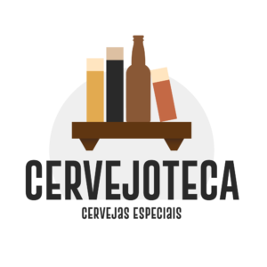 Cervejoteca - Loja de cervejas especiais